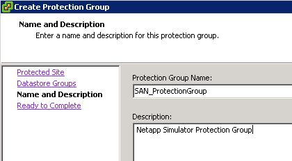 ProtectionGroup3