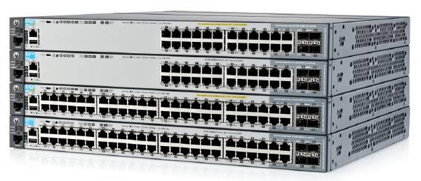 hp_networking_2920_switch