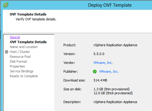 VMReplicationSetup3