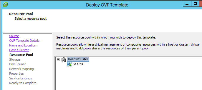 VMReplicationSetup6