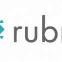 A New Standard for Backups – Rubrik