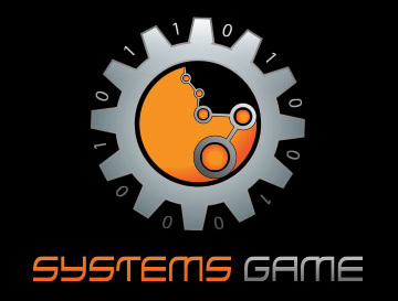systemsgame