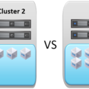 Determine the Number of vSphere Clusters to Use