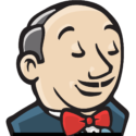 Getting Started with Jenkins Guide
