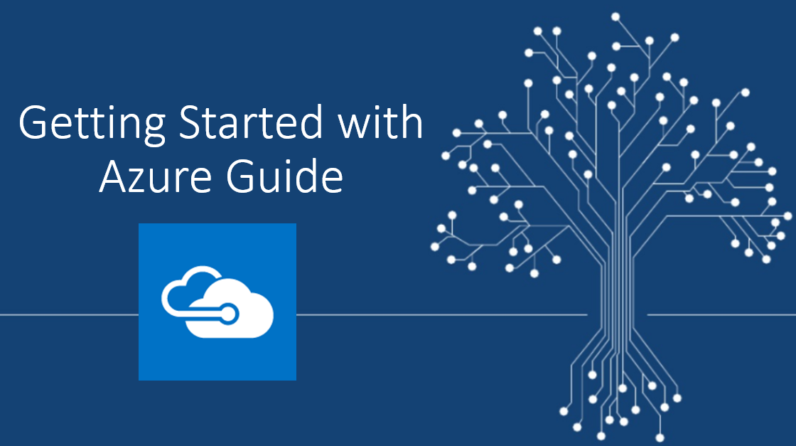 Getting Started with Microsoft Azure Guide