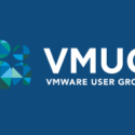 A VMUG Response – Clearing the Air