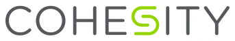 Cohesity Provides All of Your Secondary Storage Needs