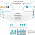 Your Rubrik for the Cloud