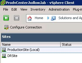 configuredConnection5