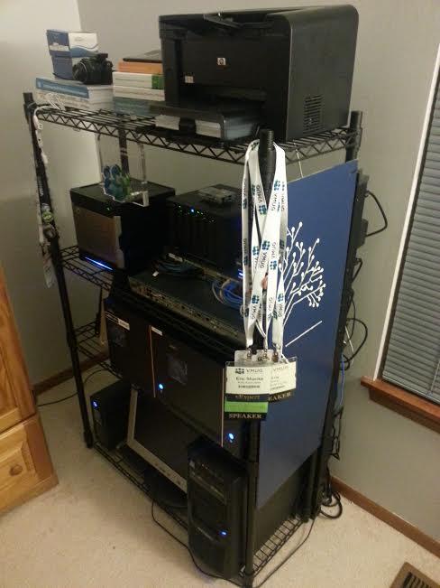 Lab2-rack
