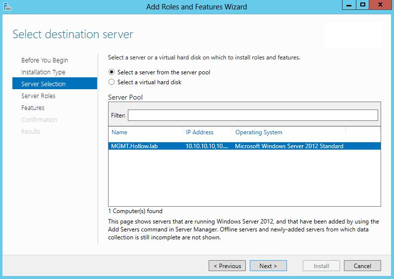 Server2012-NAS-iscsi3