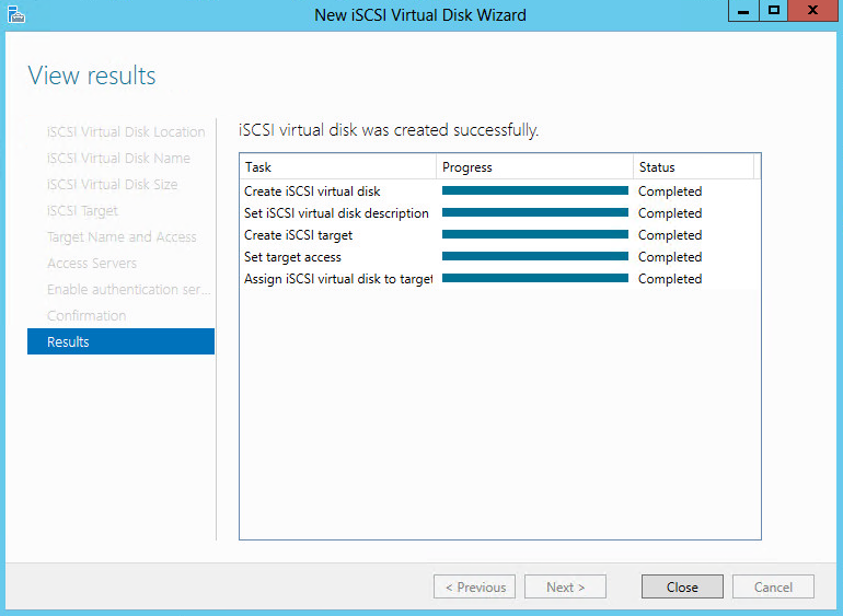 Server2012-iscsi-setup12