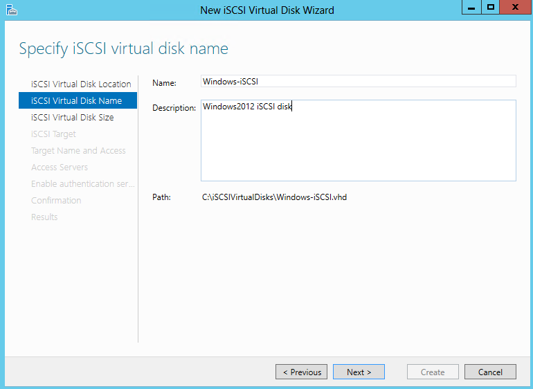 Server2012-iscsi-setup3