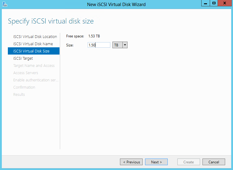 Server2012-iscsi-setup4