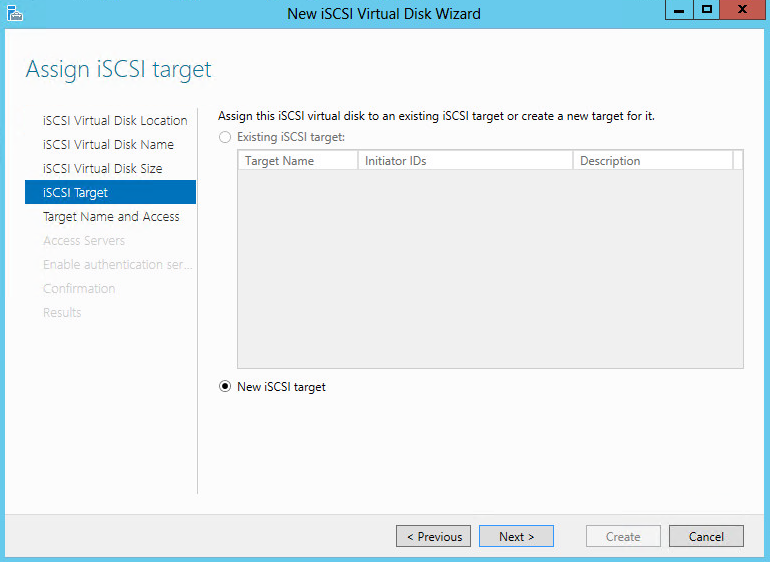 Server2012-iscsi-setup5