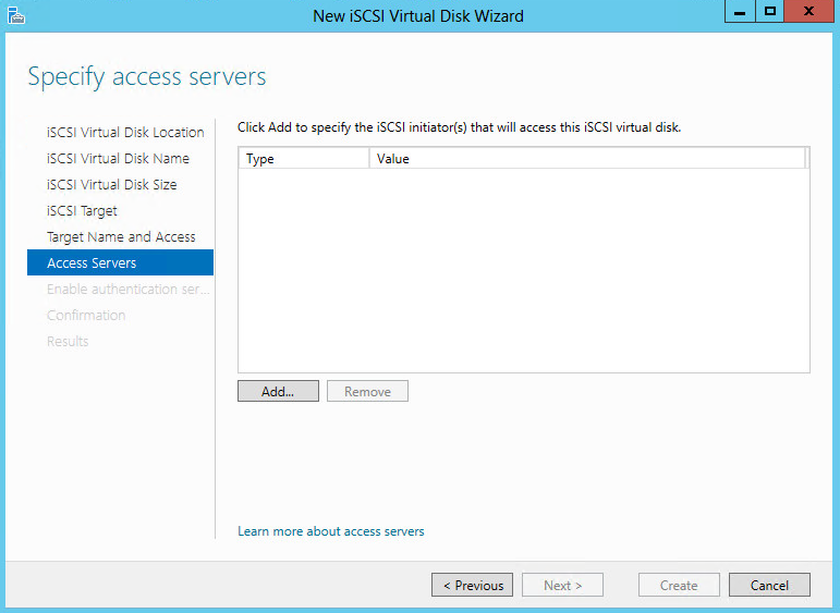 Server2012-iscsi-setup7