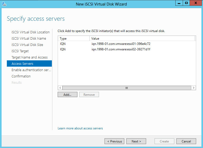 Server2012-iscsi-setup9