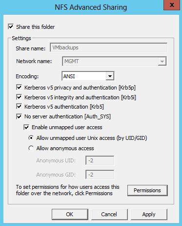 Server2012-nfs-setup2