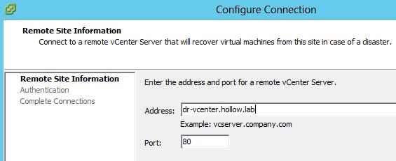 Configure-Connection2