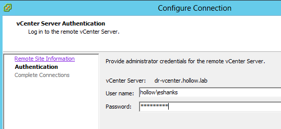 Configure-Connection3