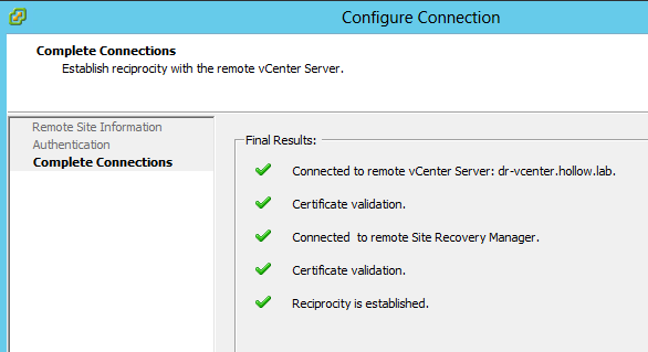 Configure-Connection4