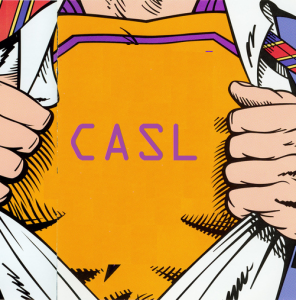 CASLHero