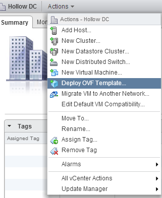 Open VPN for Home Lab