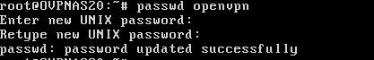 DeployOPENVPN6c