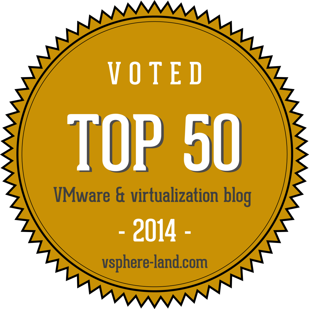 2014_Award Banner_Top 50