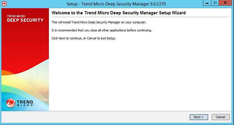 DeepSecurityManager-1