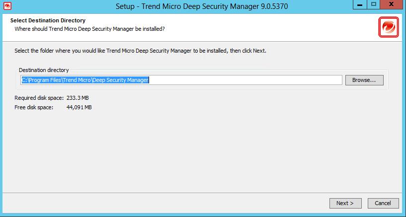 DeepSecurityManager-2