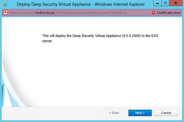 DeepSecurityManager-20