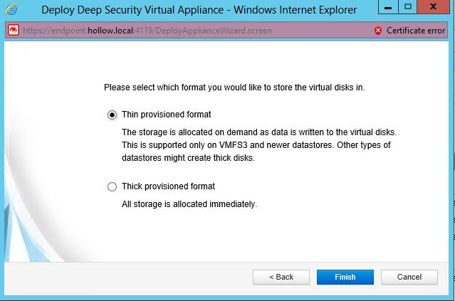 DeepSecurityManager-23