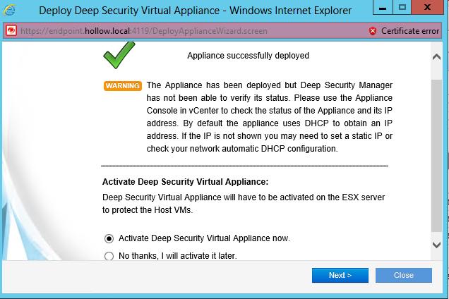 DeepSecurityManager-24