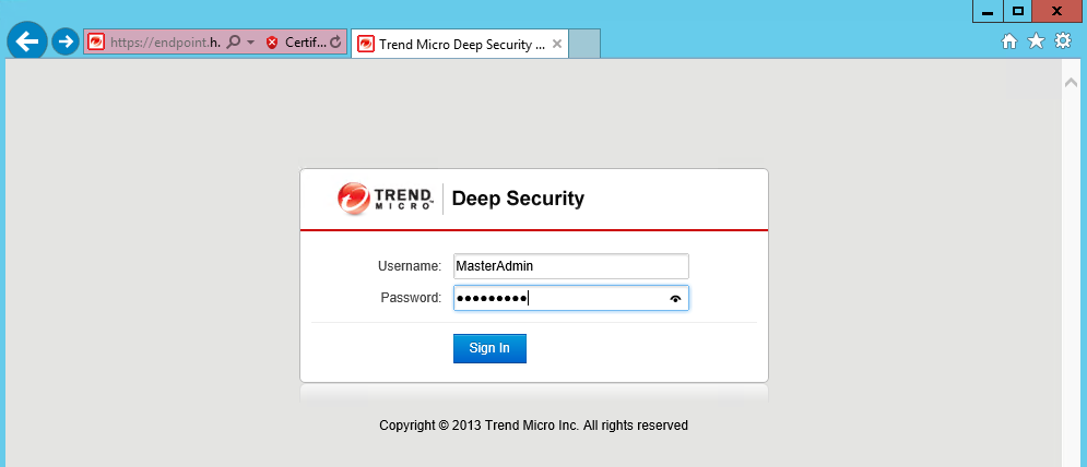 DeepSecurityManager-9