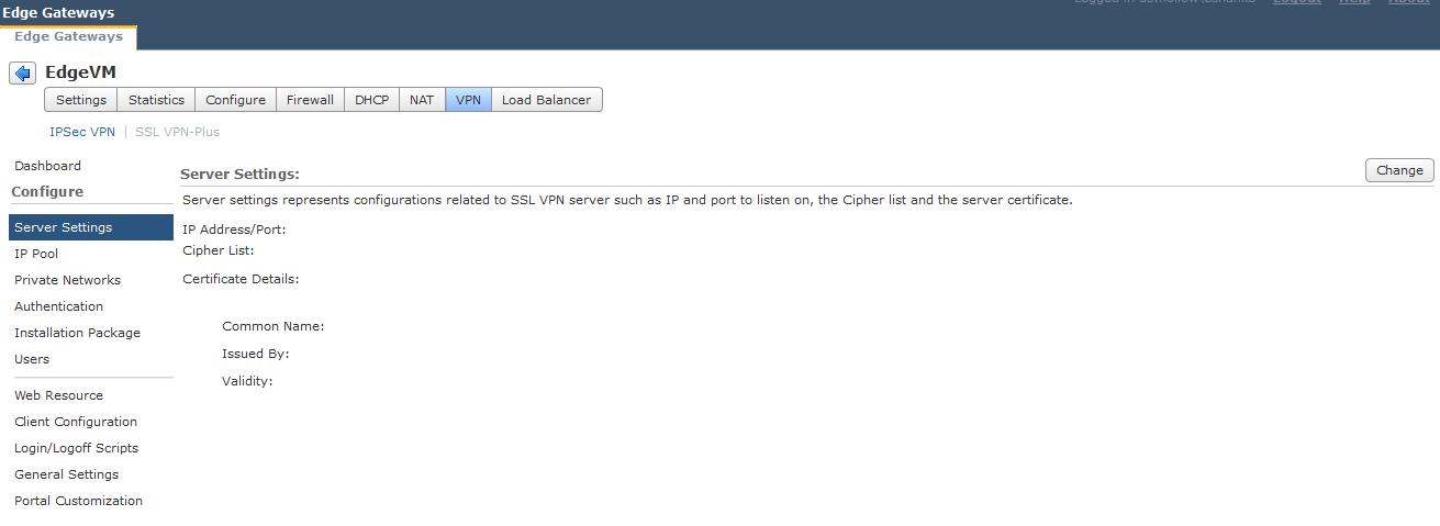 vCNS-VPN1