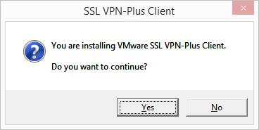 vCNS-VPN15