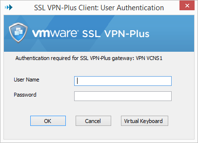 vCNS-VPN18