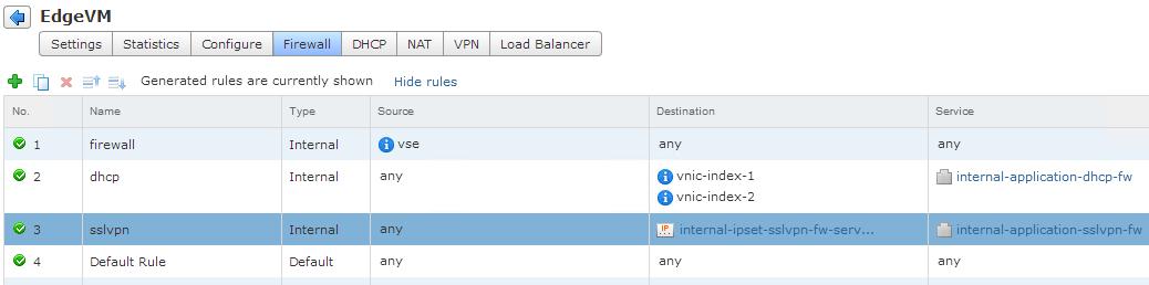 vCNS-VPN21
