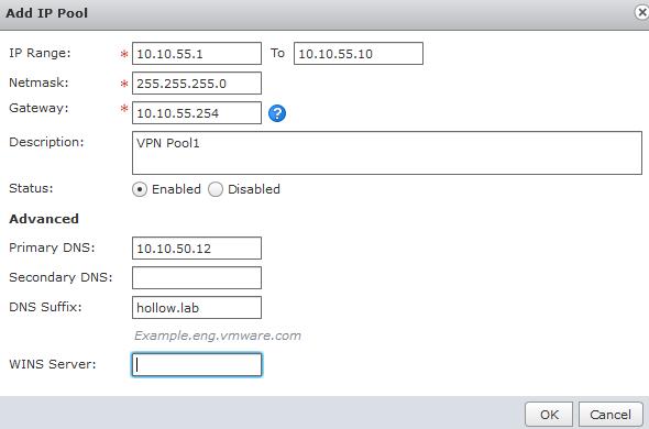 vCNS-VPN4