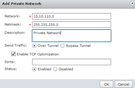 vCNS-VPN6
