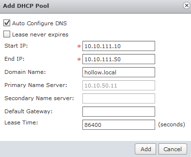 vcns-DHCP3
