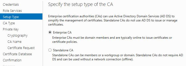 CA-Install5