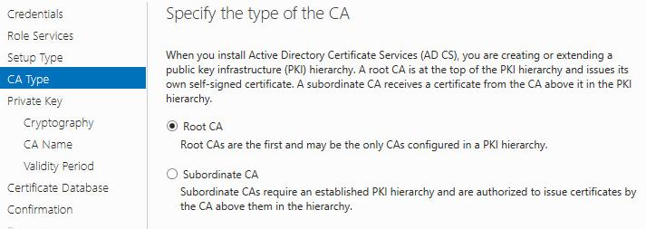CA-Install6