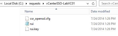 SSLTool5