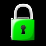 piotr_halas_padlock
