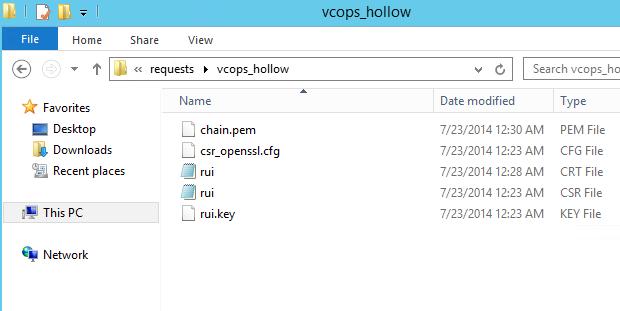 vcops-ssl8