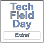 Tech Field Day Extra - The IT Hollow