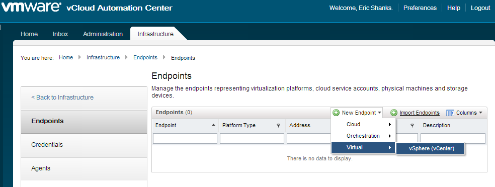 vcac-Endpoint3