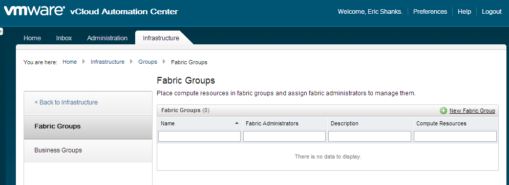 vcac-FabricGroup1